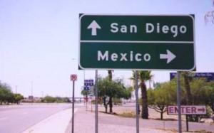 sandiego_mexico