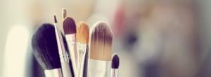 cropped-o-makeup-brushes-facebook
