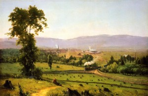 Inness-George-The-Lackawanna-Valley-1855