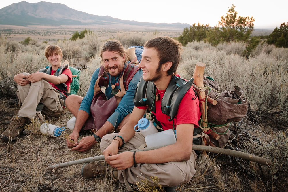 Image result for Arizona Troubled Teen Wilderness Therapy Program